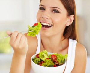 eating-salad.jpg